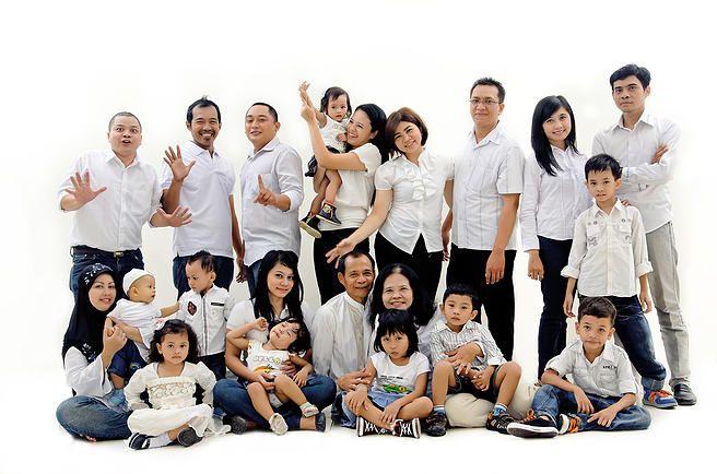 family photo & kids Gallery foto keluarga dan anak anak silahkan lihat detail di halaman web