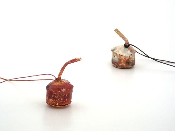 """sifouni""-pendants"