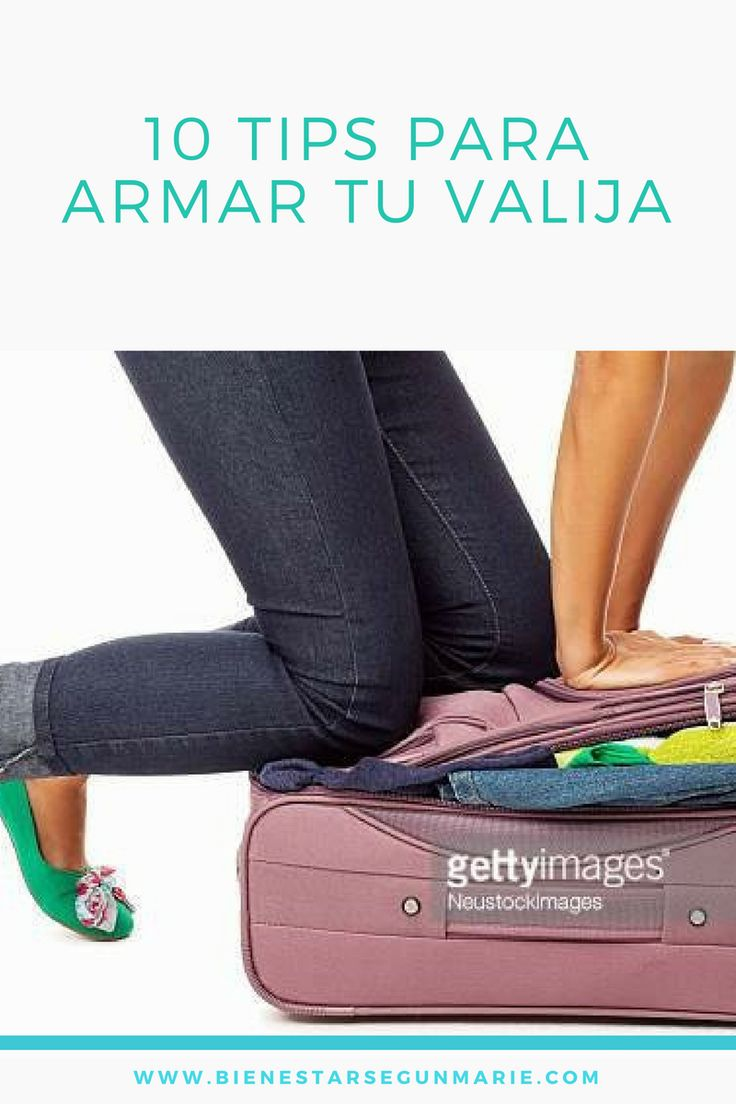 #valija #maleta #viaje #guardarropas