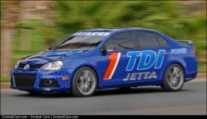 2008 Jetta TDI Jetta TDI Cup Series - http://sickestcars.com/2013/05/23/2008-jetta-tdi-jetta-tdi-cup-series/