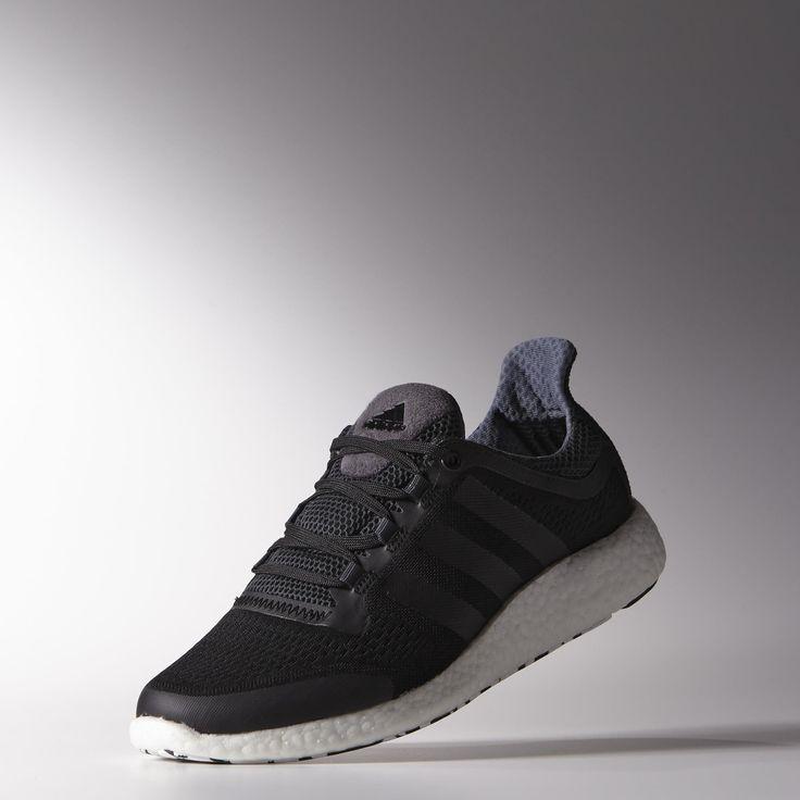 Adidas Pure Boost Chill