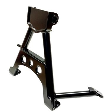 Bolt On Center Stand for CSC Motorcycles/Zongshen RX3 Cyclone 250cc Adventure Touring Dual Sport Motorcycle
