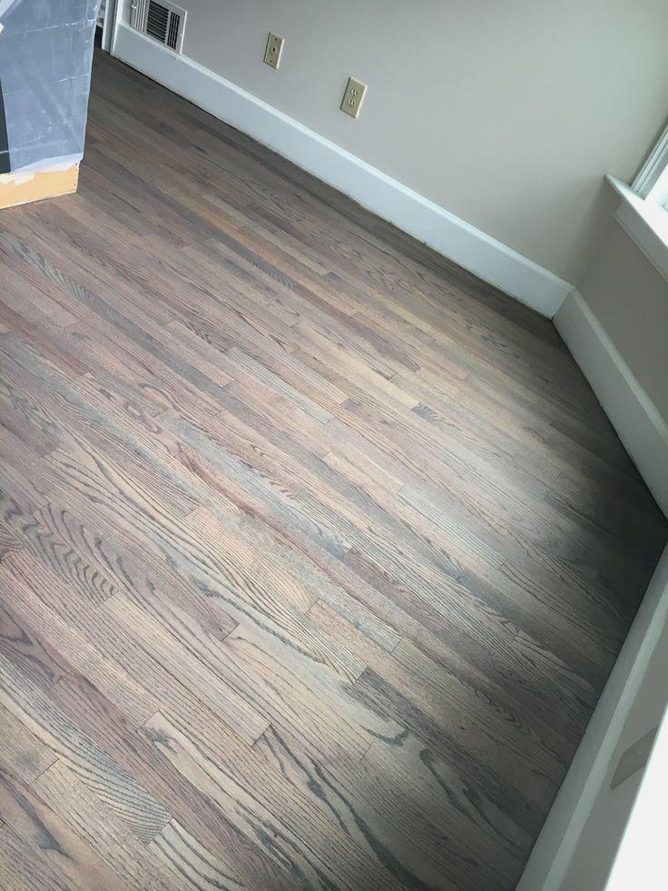 Modern Flooring Wood Herringbone Flooring Oak How To Lay Plywood Flooring Plywood Flooring Dura Wood Floor Stain Colors Wood Floor Colors Hardwood Floor Colors