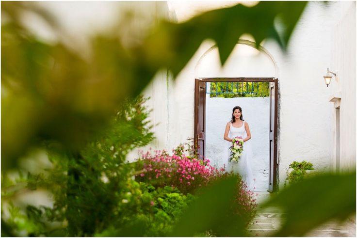 Paros-Wedding-K&G_1695