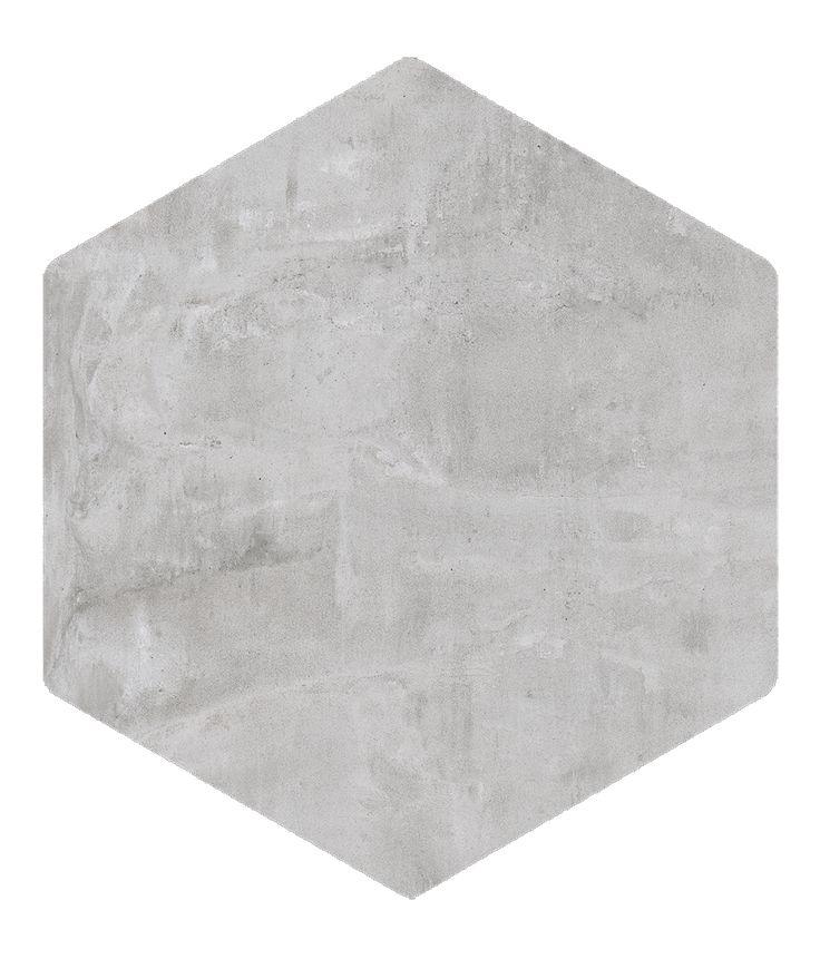 Covet | Lamosa Pisos y Muros - Cerámico / 33 X 33 CM - 33 X 33 CM / Gris / Mate