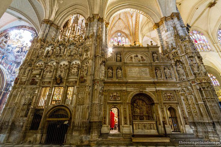Toledo_Spanyolorszag (9)