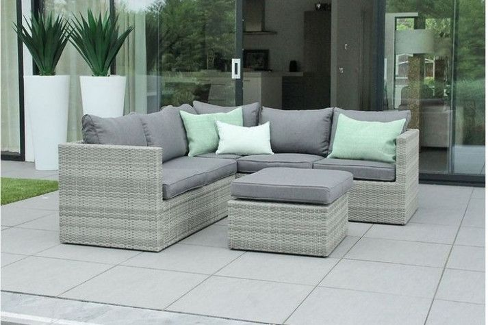 Salon De Jardin Leclerc With Images Outdoor Furniture Sets