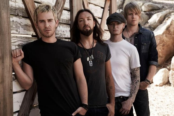 Lifehouse: Favorite Artists, Band Lifehouse, Musical Llega, Favorite Bands, Favorite Musicians, Musical Loves, Lifehouse My Favorite, Music Artists