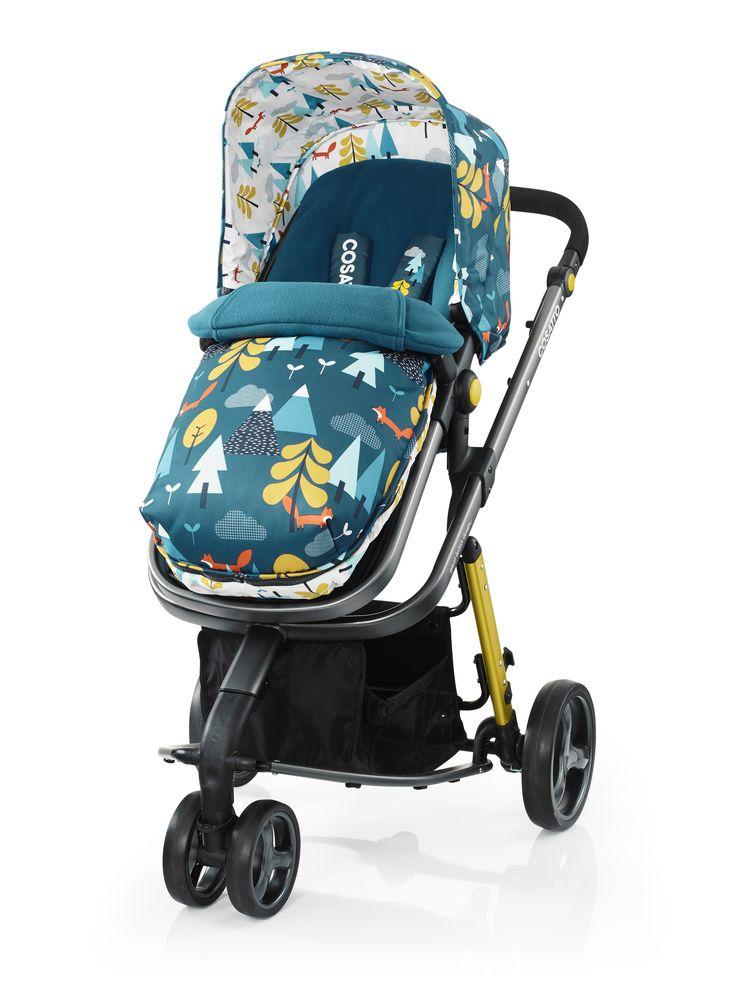 4577 Best Pushchairs Images On Pinterest Pram Stroller