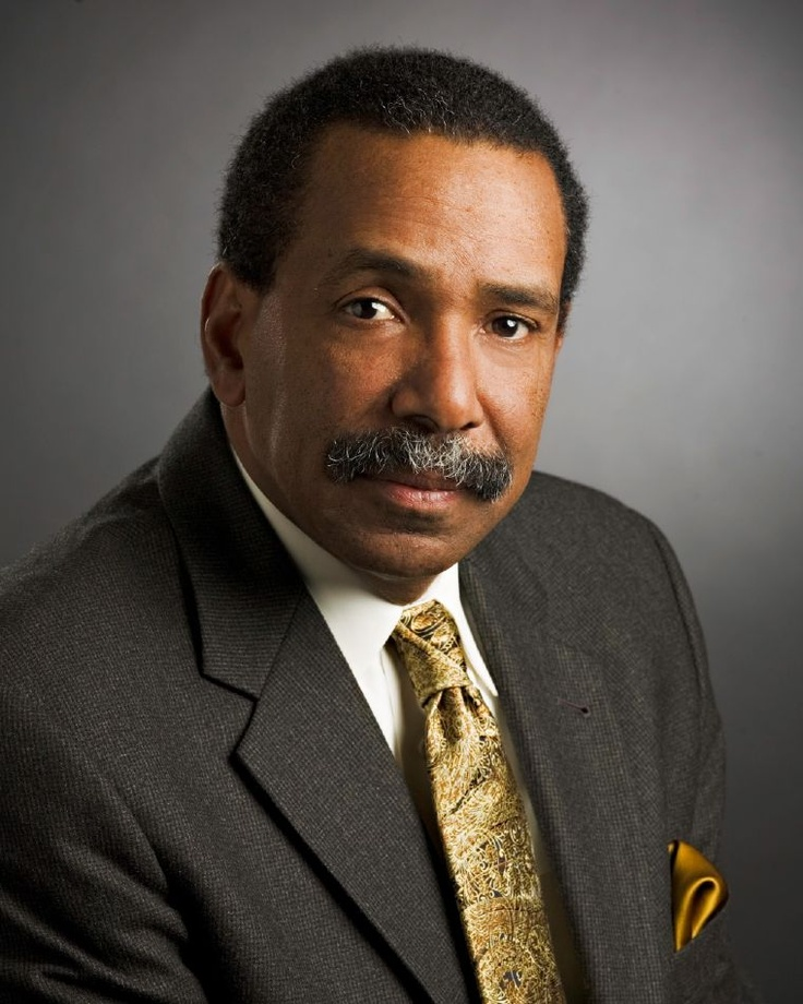 Great Headshot of Jerry Johnson Businessman Philadelphia. Photography Paulloftland.com