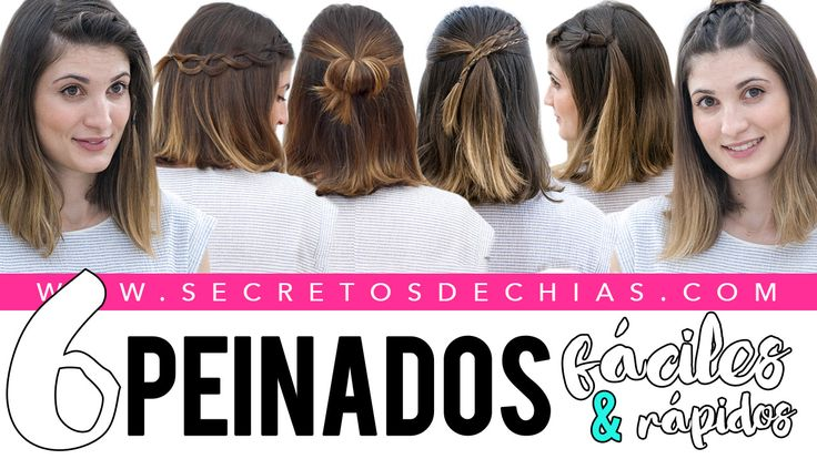 Cabello Archives - Secretos de Chicas by Patry Jordan