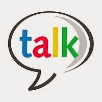 Google Talk shutting down on 16th Feb 2015 onwards « Fresher2Programmer