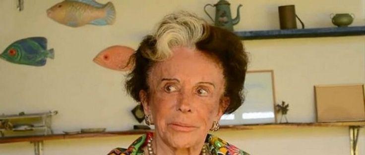 Morreu nesta quarta-feira (19) a atriz Neuza Amaral em decorrência de uma embolia pulmonar. O enterro acontece na quinta-feira (20), no Cemitério Israelita de Belford Roxo, na Baixada Fluminense. Nascida em 1930, Amaral começou a sua carreira na rádio Tupi e em 1953 migrou para a televisão da...