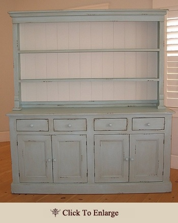 55 Best Display Hutch Images On Pinterest