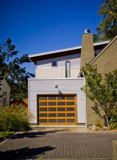 46 best garage door lights images on pinterest garage doors outdoor lighting and garage lighting