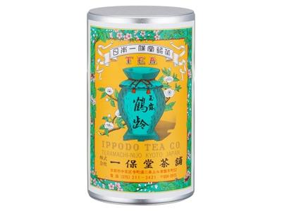 Kakurei High Quality Medium Can w/box - IPPODO Online Shop