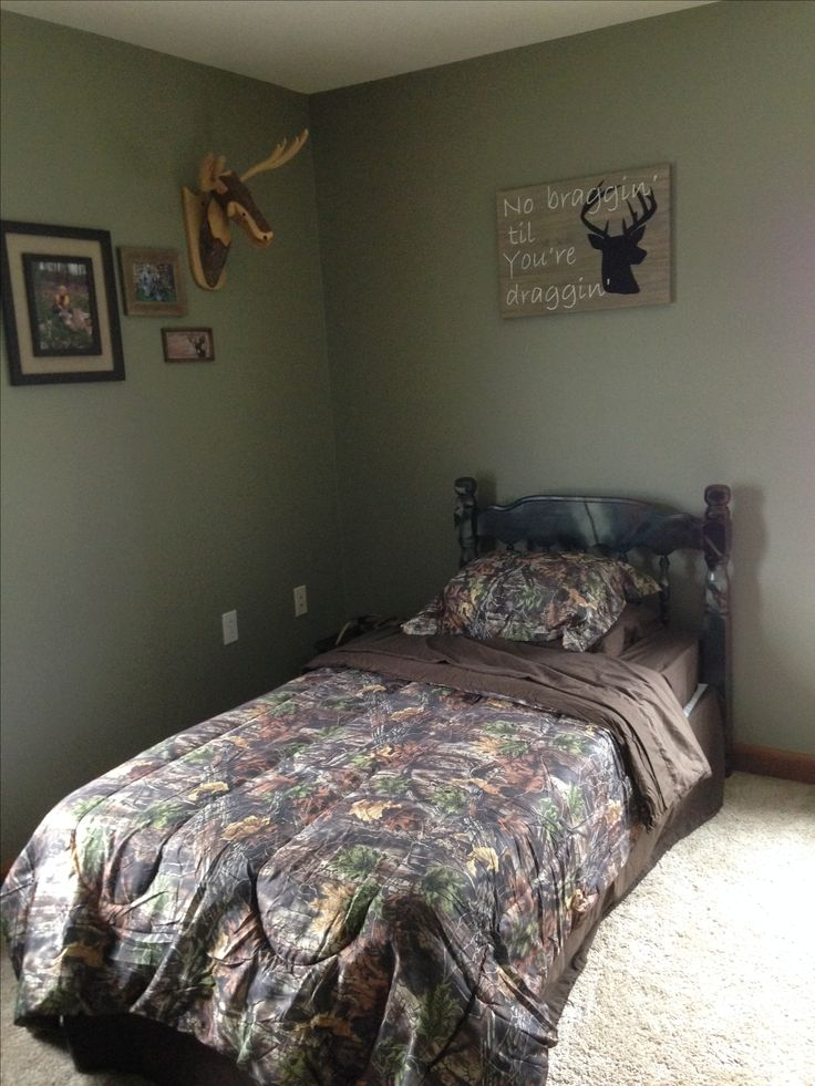 Best 25 Hunting Theme Bedrooms Ideas On Pinterest Owl