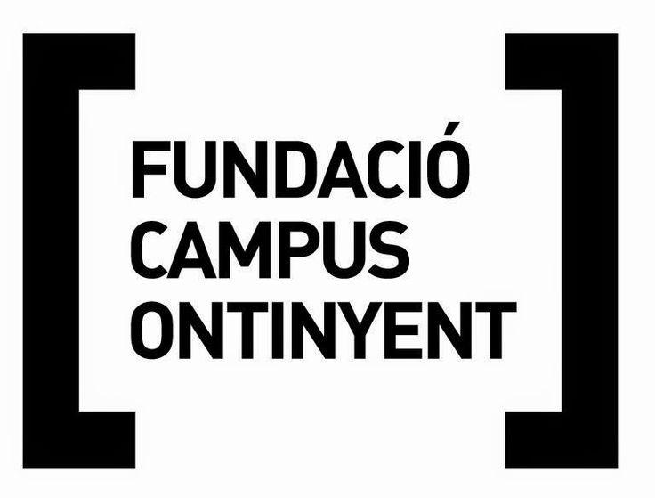 DIARIO DIGITAL D'ONTINYENT: La Fundació Campus Ontinyent amplia a 8 les beques...