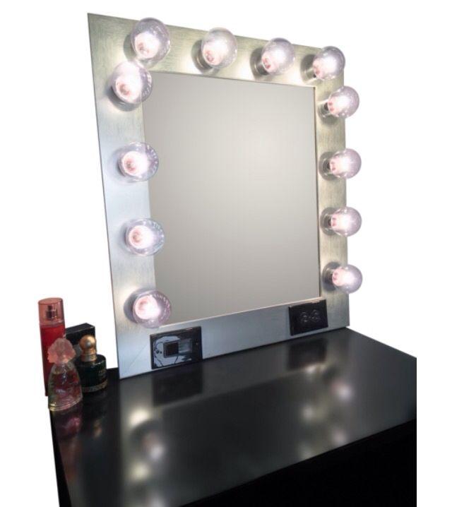 18 best Custom Vanity images on Pinterest   Vanity mirrors ...