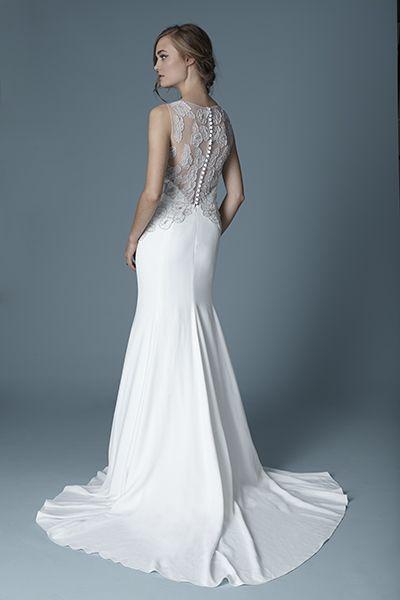 33 best Lela Rose images on Pinterest | Wedding frocks, Homecoming ...