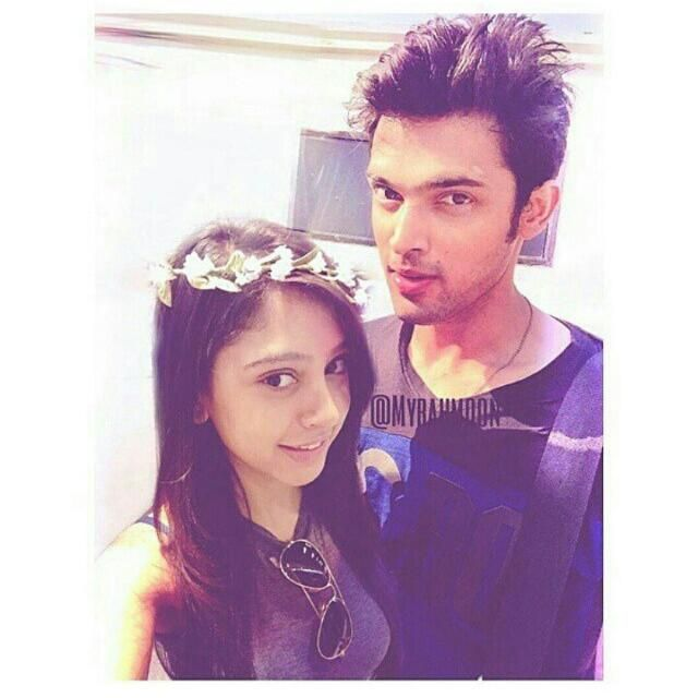Edited selfieee !! Of Manan !! cr:to editor RT.....RT....RT...if u all loved it