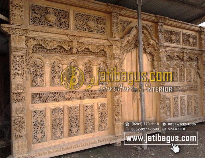 gebyok-jati-6-meter-ukiran-3-dimensi-klasik-antik-jawa