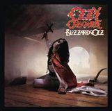Blizzard of Ozz [LP] - Vinyl, 15721884