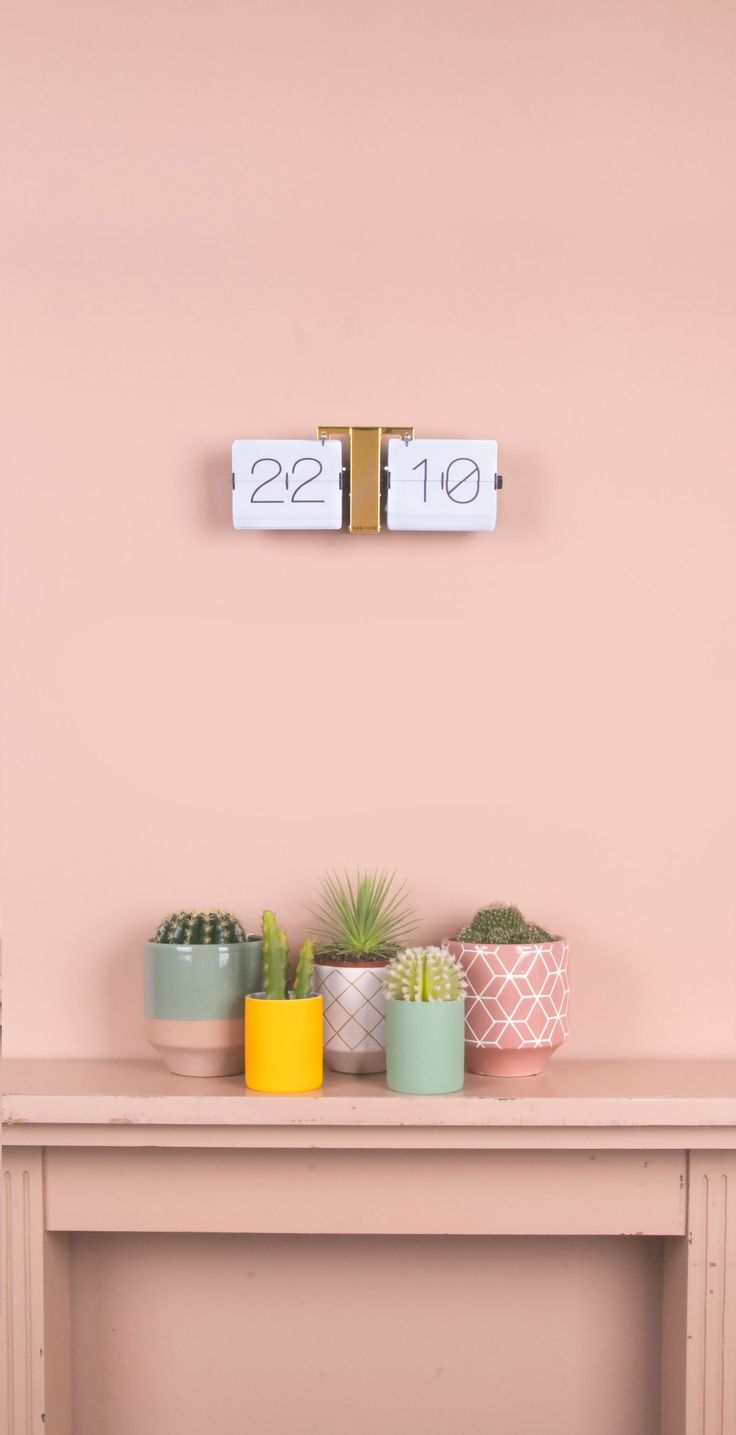 the latest colour in interior design pink not the tropical or girly variety but a classy blush shade itu0027s a bit retro and works wonderfully with teal