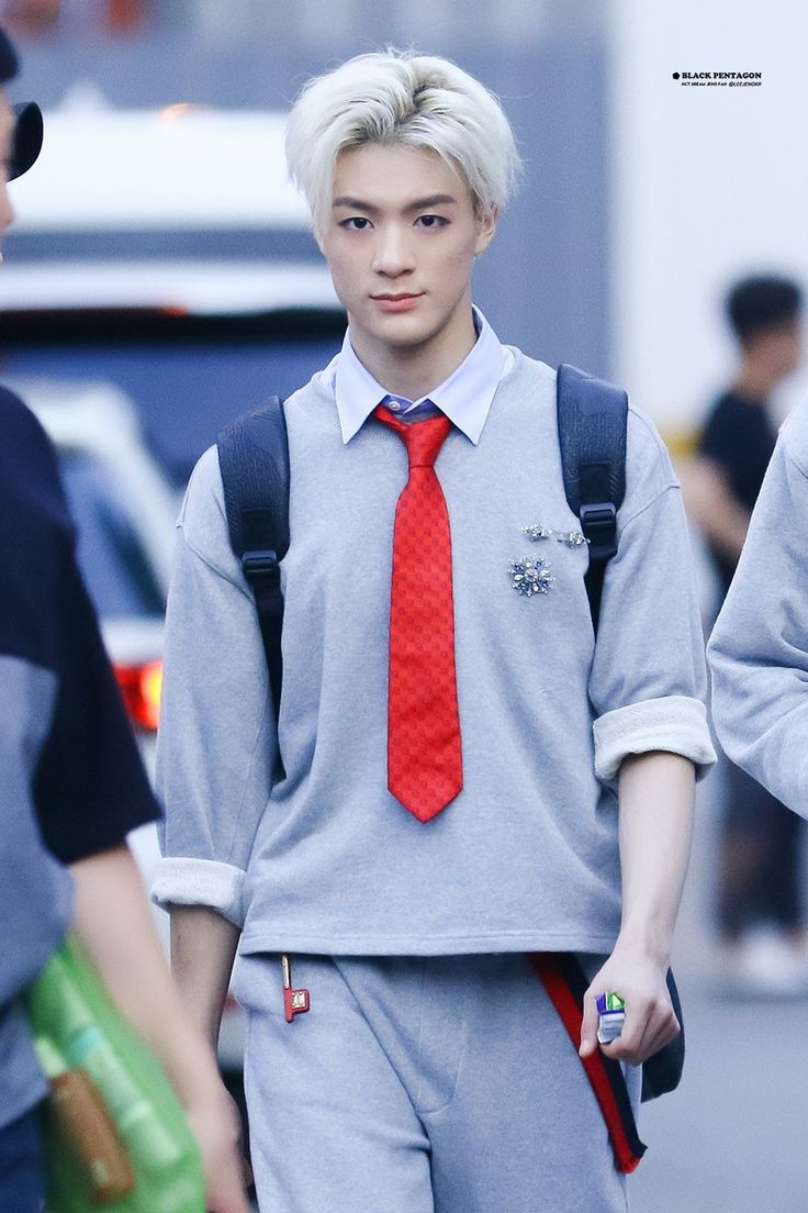 71 Best Lee Jeno Images On Pinterest Nct Dream Jeno Nct