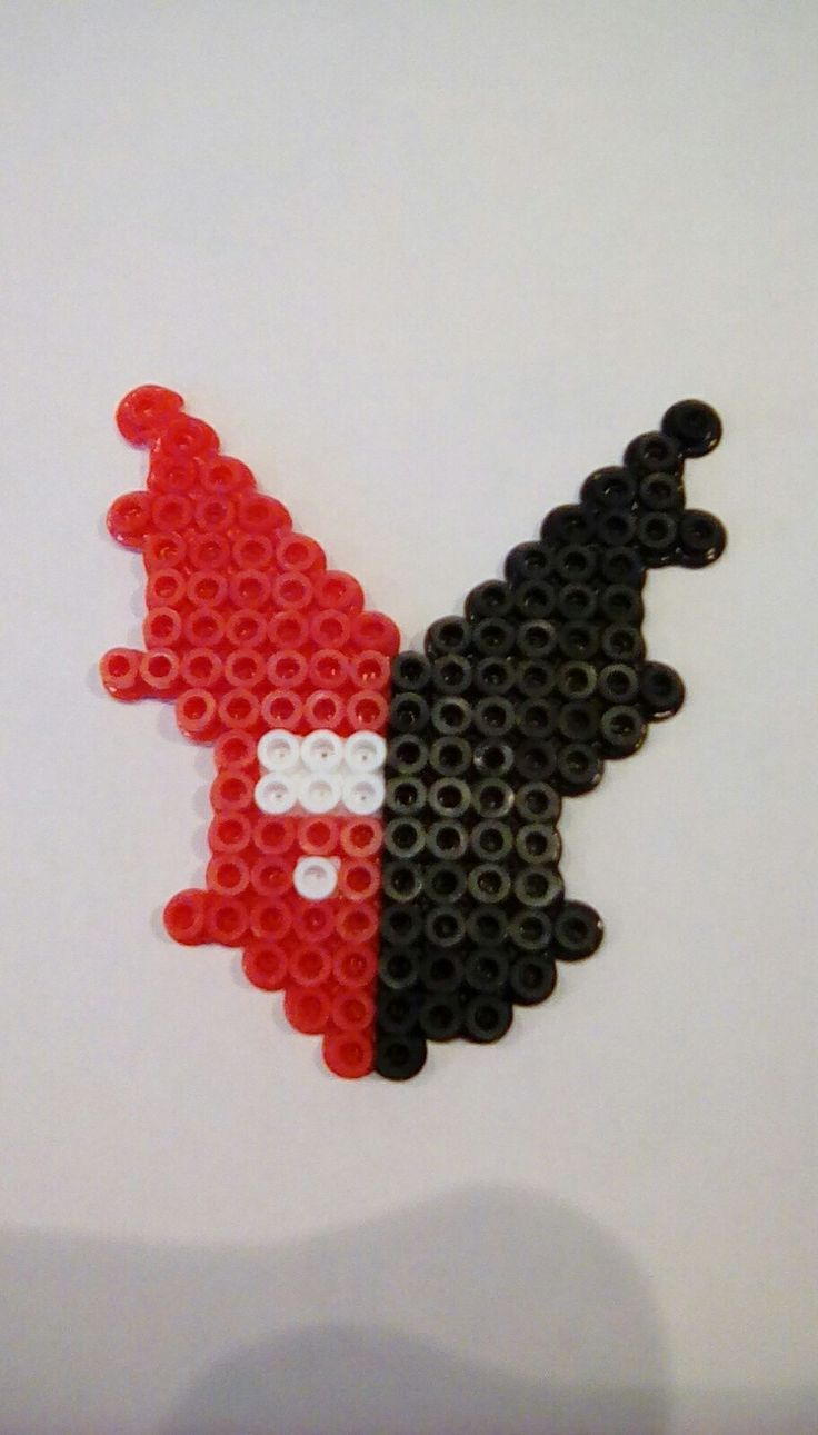 52 Best Drakar Images On Pinterest Dragons Hama Beads And Animales Origami Sword Diagram Http Wwworigamimakecom Easyorigamisword I Made A Toothless Tail Out Of Perler
