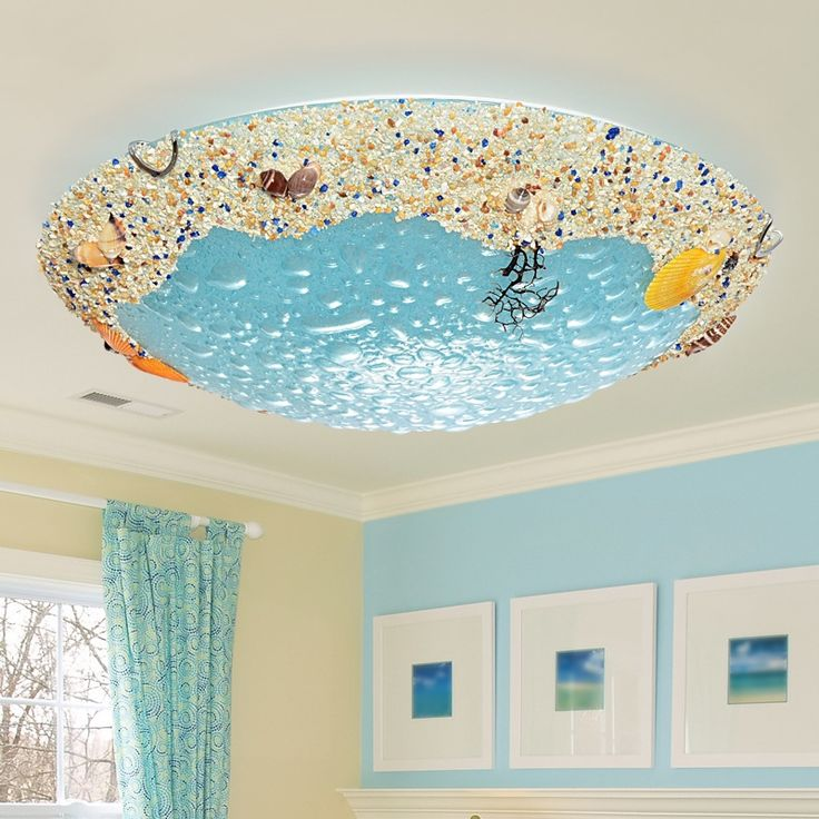 17 Best Ideas About Kids Ceiling Lights On Pinterest