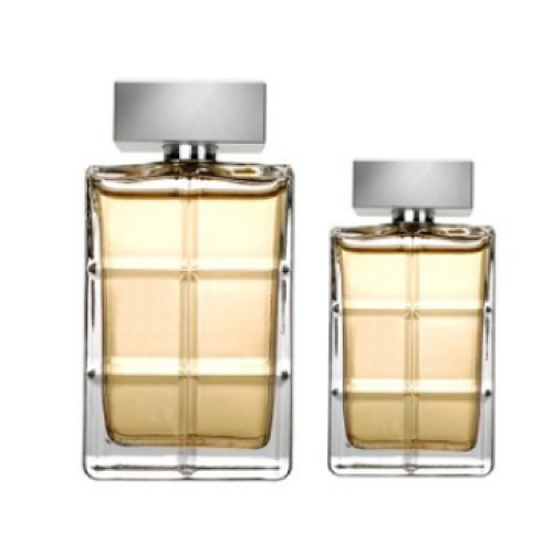 Fragrance for casual