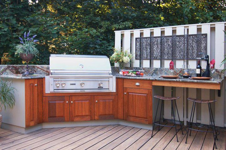 8 best Atlantis Outdoor Kitchens images on Pinterest ...