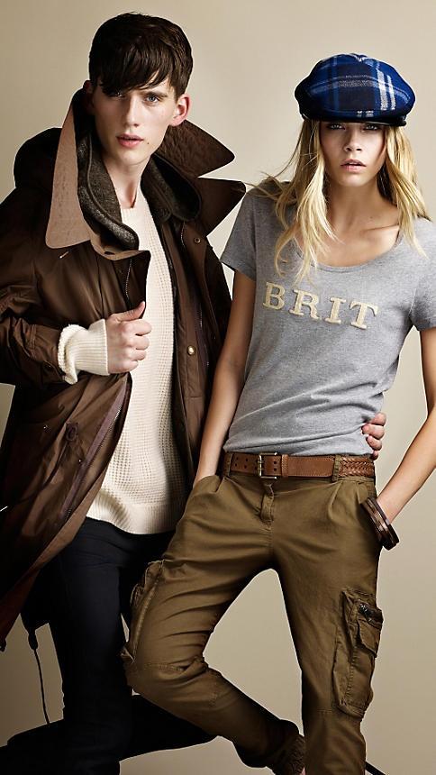 .: British Country, Sammen Modeller, Men S Style, Camiseta G Star, Urban Style, Fav Designers, Casual, Bedre Sammen, 2014 Concept