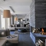 Cambrian, high-end boutique hotel in Adelboden
