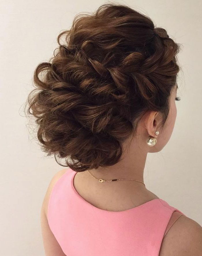 hair styles for prom 82 best glamorous hairstyles images on 2522