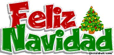 Here are a few resources that I have created and used in the past to teach my students about Christmas celebrations in Spanish-speaking countries: My favorite Christmas songs FREE Mexican Christmas...