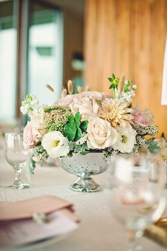 Southern Wedding Reception Ideas