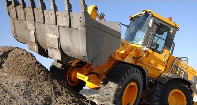 Çukurova Forklift Hidro Teknik Satış Kiralama Servis Yedek Parça http://www.cukurovaforklift.com/