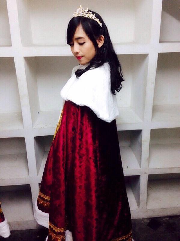 [Dena Siti Rohyati] http://jkt48matome.com/item/view/3133?fr=pi #JKT48 #JKT48matome #Dena