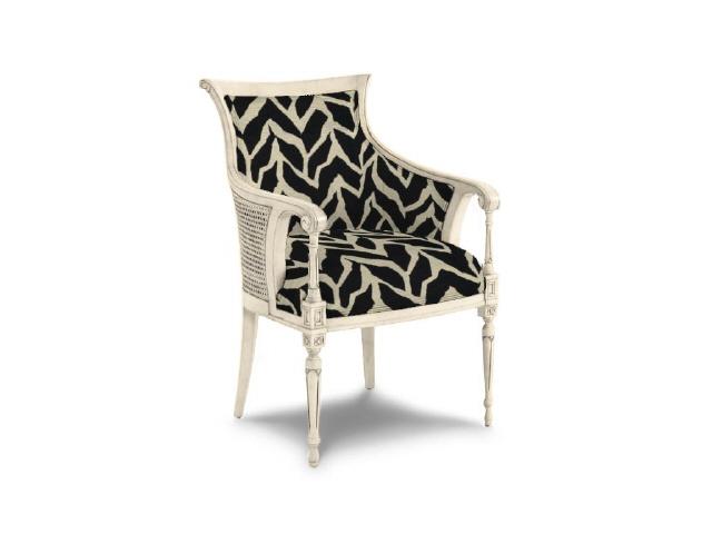 Best 22 Best Bassett Furniture Images On Pinterest For The 400 x 300