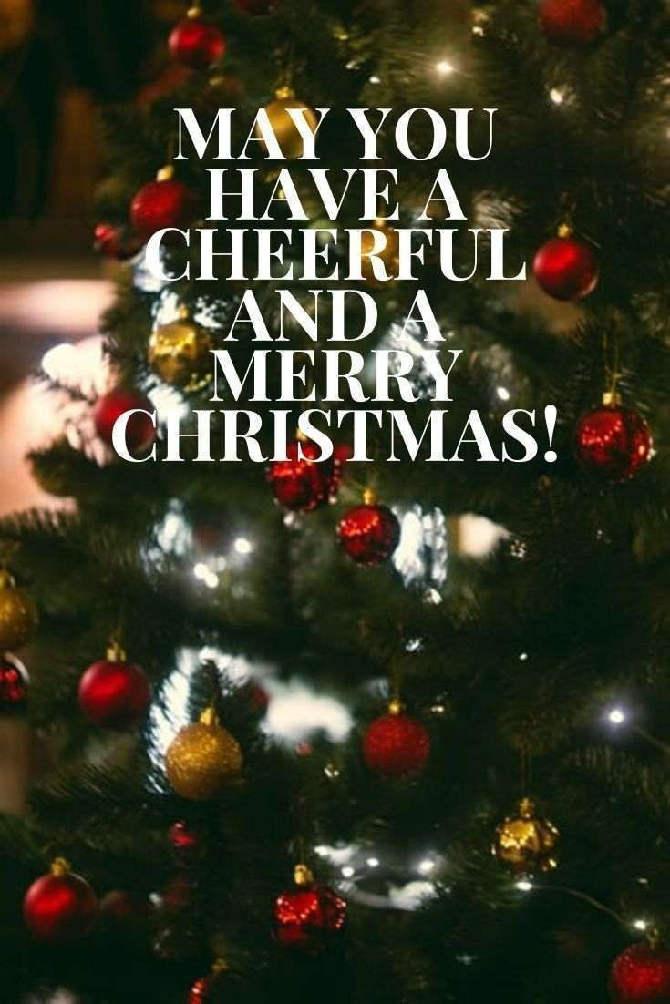 Cute Christmas Eve Quote Merry Christmas Eve Quotes Christmas Eve Quotes Happy Christmas Eve