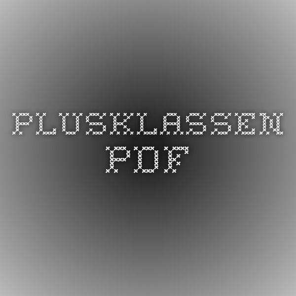Plusklassen.pdf