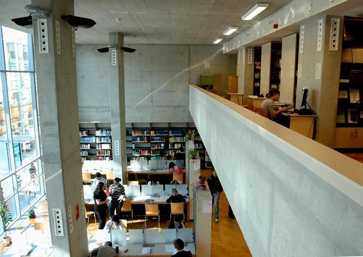 DEENK Kenezy Life Sciences Library #DEENK