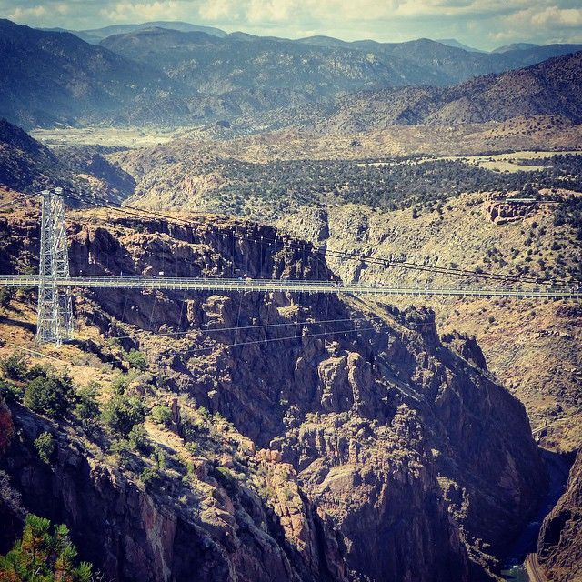 Shooting In Canon City Colorado: 173 Best Images About Royal Gorge-ous Photos On Pinterest