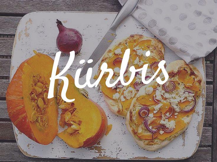 25+ melhores ideias sobre Aldi süd küchenmaschine no Pinterest - aldi studio küchenmaschine