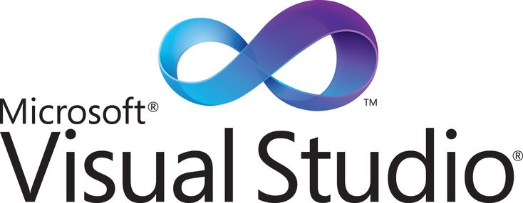 Visual Studio 2010....