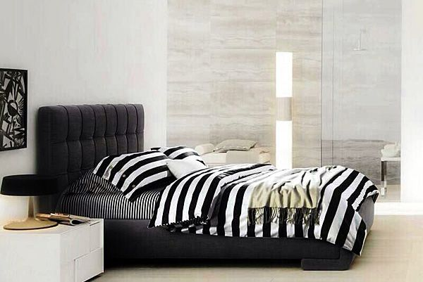 cheap bedroom sets queen size