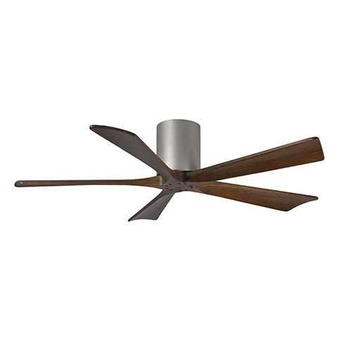 Beach Style Ceiling Fans: Best 25+ Beach Style Ceiling Fans Ideas On Pinterest