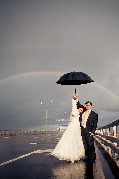 wedding by Studiohappymoment,  hääkuvaus Helsingissä